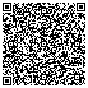 QR-код с контактной информацией организации ПП Хорошый вид
