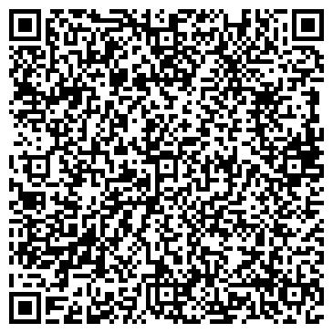 QR-код с контактной информацией организации Субъект предпринимательской деятельности ПП Барышев С.О.