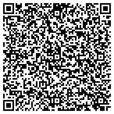 QR-код с контактной информацией организации Швейная фабрика «Вита», Общество с ограниченной ответственностью
