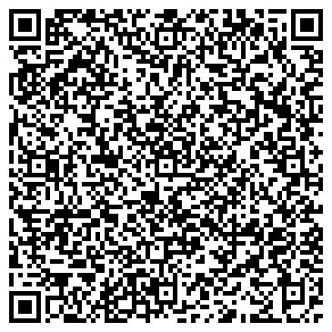 """QR-код с контактной информацией организации ПП """"Тик з первых рук"""""""