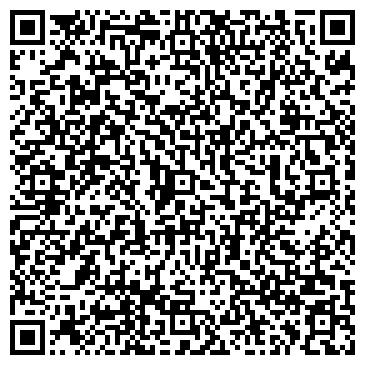 QR-код с контактной информацией организации Семург, ТОО