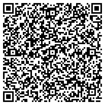 QR-код с контактной информацией организации ООО Belfo
