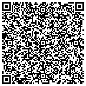 QR-код с контактной информацией организации Оптовый магазин игрушек SmileToys