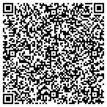 QR-код с контактной информацией организации Субъект предпринимательской деятельности Интернет-магазин «Трикотажик»