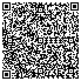 QR-код с контактной информацией организации ИП «GEMMA»