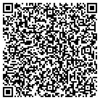 QR-код с контактной информацией организации ViTa Trikotaj