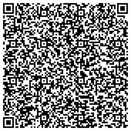 """QR-код с контактной информацией организации Оптовый интернет-магазин спортивной одежды """"Boulevard-Odessa""""."""