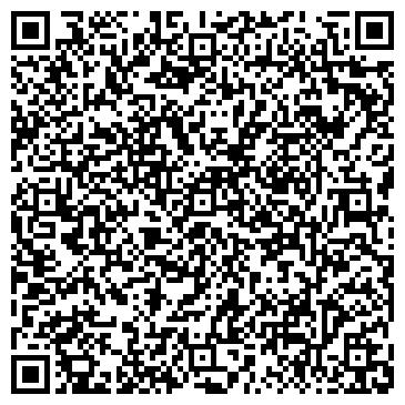 QR-код с контактной информацией организации Субъект предпринимательской деятельности ARIZZO