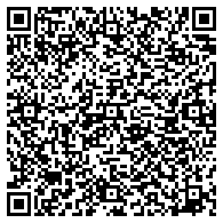 QR-код с контактной информацией организации Другая For Ladies