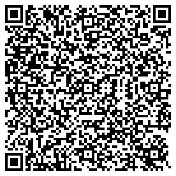 QR-код с контактной информацией организации Lina$Patmarri