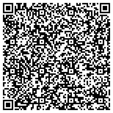 """QR-код с контактной информацией организации Интернет- магазин """"Одежка на ваши окошка"""""""