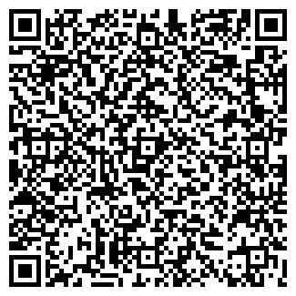QR-код с контактной информацией организации Частное предприятие НИКОЛЬ