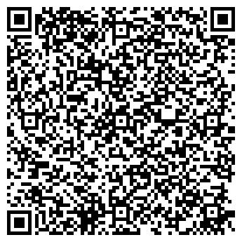 QR-код с контактной информацией организации ЧП «Vitstyle»