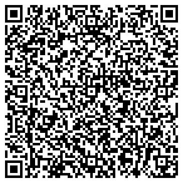 """QR-код с контактной информацией организации Частное предприятие """"Tekstil_Ok"""""""