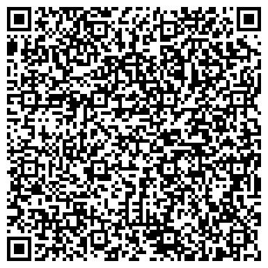 """QR-код с контактной информацией организации Частное предприятие Интернет магазин текстиля """"Ажур"""""""