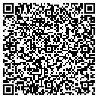QR-код с контактной информацией организации Bezrukoff