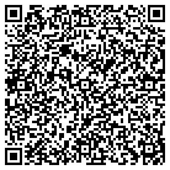 QR-код с контактной информацией организации Субъект предпринимательской деятельности o.z.z.e