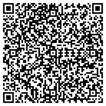 QR-код с контактной информацией организации ЛАДА АВТОМАГАЗИН