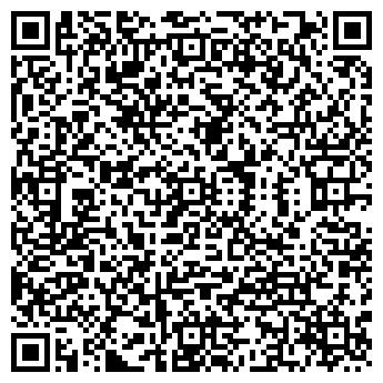 QR-код с контактной информацией организации Субъект предпринимательской деятельности ЧП Царук