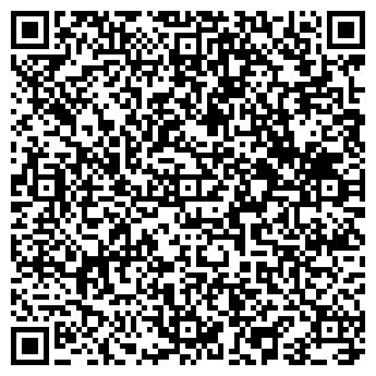 QR-код с контактной информацией организации Частное предприятие Торговая марка Pantex - ткани для спецодежды, камуфляжные, тентовые, сумочно-рюкзачные. Спецодежда