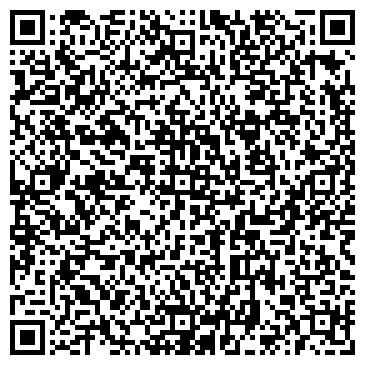 QR-код с контактной информацией организации Общество с ограниченной ответственностью ООО ПКФ «ОПТИМУМ»