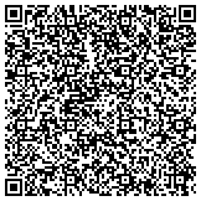 QR-код с контактной информацией организации интернет-магазин «LA DOLCE VITA IN CASA»