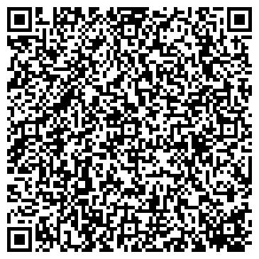 QR-код с контактной информацией организации интернет-магазин Ir$en