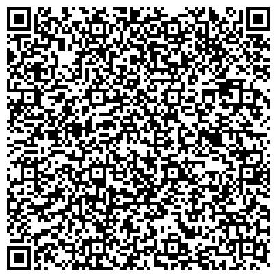 QR-код с контактной информацией организации Государственное предприятие Гомельский завод специнструмента и технологической оснастки (РУП ГЗ СИиТО)