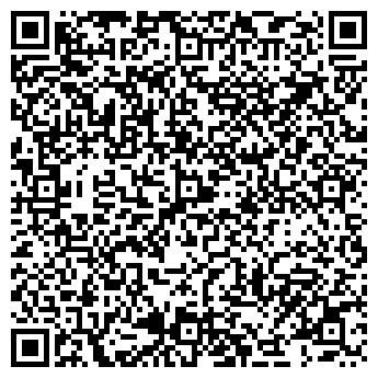 """QR-код с контактной информацией организации ЧП """"Точмаш"""""""