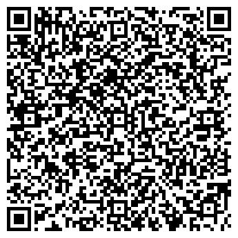 """QR-код с контактной информацией организации ЧП """"Завод""""Точмаш"""""""
