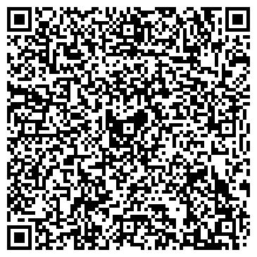 QR-код с контактной информацией организации Частное предприятие АГРОМА Експерт, bauma (R)