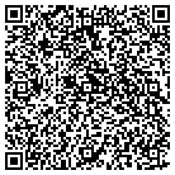 QR-код с контактной информацией организации «Электросип»