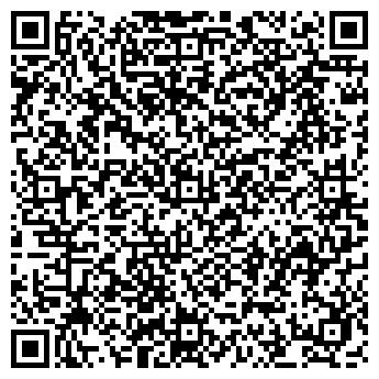 QR-код с контактной информацией организации Частное предприятие Харьков Motoram 21