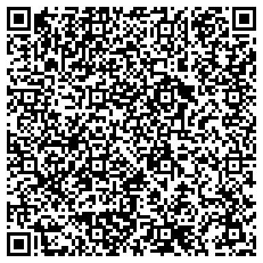 QR-код с контактной информацией организации Субъект предпринимательской деятельности БензоТех