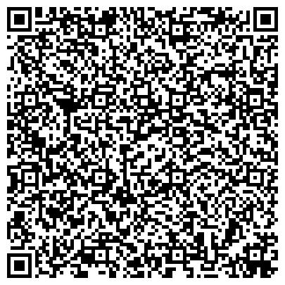 """QR-код с контактной информацией организации Частное предприятие Магазин """"Инструмент-центр"""""""