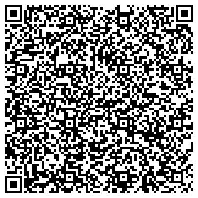 QR-код с контактной информацией организации Субъект предпринимательской деятельности ЧП Яковенко В.В.