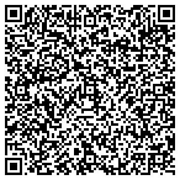QR-код с контактной информацией организации ИП Антончик Алексей Вячеславович