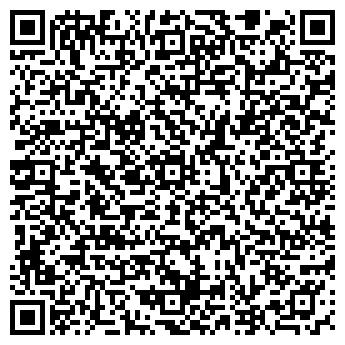 """QR-код с контактной информацией организации интернет-магазин """"Дачка"""""""