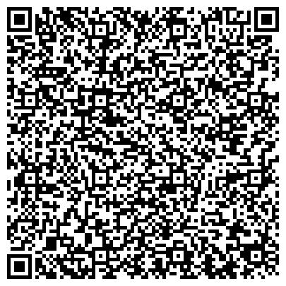 """QR-код с контактной информацией организации РУП """"Гомельский завод специнструмента и технологической оснастки"""""""