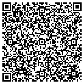 QR-код с контактной информацией организации Субъект предпринимательской деятельности Величко С. В.