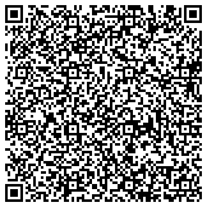 QR-код с контактной информацией организации Частное предприятие «Море инструментов» Интернет магазин