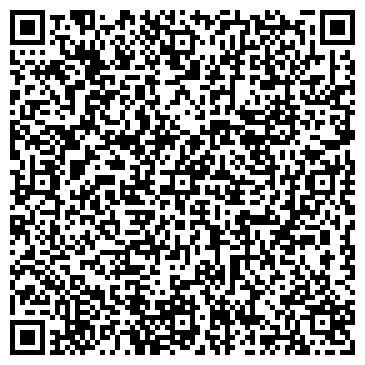 QR-код с контактной информацией организации Субъект предпринимательской деятельности ИП Абазовик С. Н.