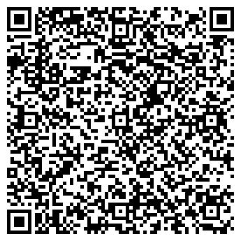 QR-код с контактной информацией организации Частное предприятие Агромагазин