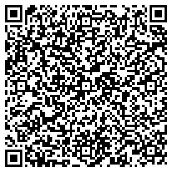 """QR-код с контактной информацией организации Частное предприятие ООО """"ДАРМ"""""""