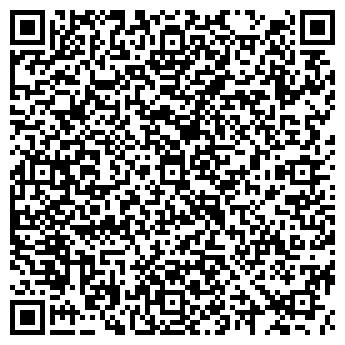 """QR-код с контактной информацией организации Частное предприятие УП """"Белсдмсервис"""""""