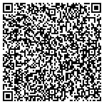 QR-код с контактной информацией организации Общество с ограниченной ответственностью ОДО «Белгидромаш»