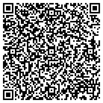 QR-код с контактной информацией организации «ИП ПОПРЕДЕЙКО»