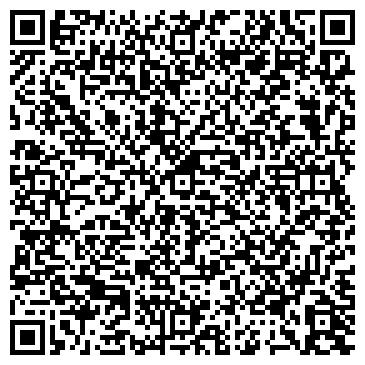 QR-код с контактной информацией организации УП «Белинжинерпром»