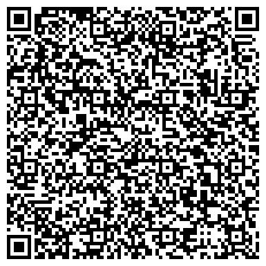 QR-код с контактной информацией организации Общество с ограниченной ответственностью ООО Н. Т. М. — Новые Технологии Модернизации