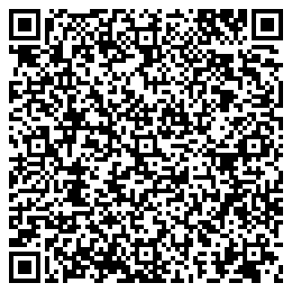 QR-код с контактной информацией организации ГРАВИТЕК